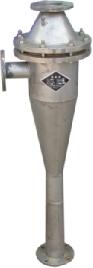 不锈钢水力喷射器