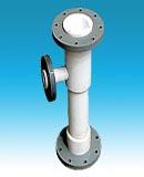 pp塑料酸碱喷射器