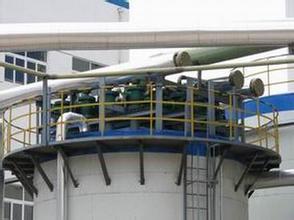 LJX600型脱硫喷射器